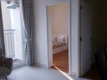 Cho thuê căn hộ The Park Residence, Block B4,2PN, giá 12tr Free phí quản lý LH 0938011552