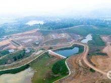 """Đầu tư chăc thắng đất nền Eco Valley Resort vị trí """"vàng """" giá cực rẻ,sổ đỏ riêng LH: 0982.095.524 Vương Hường"""