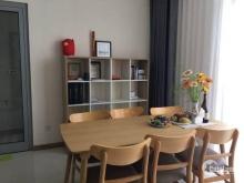 Cho thuê căn hộ mường thanh tại Đường Võ Nguyên Giáp, Ngũ Hành Sơn,  Đà Nẵng diện tích 70m2  giá 12 Triệu/tháng