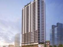 Tiện ích đẳng cấp 5 sao tại dự án căn hộ Marina Suites Nha Trang
