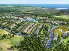 BTB Nova Hills Phan Thiết Mũi Né Đầu Tư Lợi Tức 85%, Lợi Nhuận kép, Thanh Toán 2 tỷ trong 31 tháng, LH 0971466991