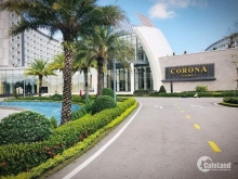 Bán Shop & Condotel Grand World Phú Quốc – ngay sát Casino – Vinpearl PQ – CĐT hỗ trợ ngay 17% cho chủ Shop