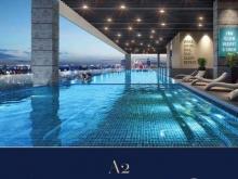 The Grand Manhattan Novaland Cô Giang Quận 1 – Mở bán tháp A2 – Phòng kinh doanh giá gốc 0986270738