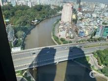CHÍNH CHỦ BÁN CĂN GÓC VINHOMES GOLDEN RIVER – 0918.030.277
