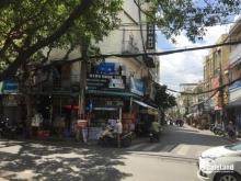 Chính chủ bán nhà 2MT đường Trần Nhật Duật, Q.1, DT: 15x25m, giá 73 tỷ