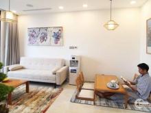 Bán gấp căn hộ 1PN 50m2 Vinhomes Golden River full nội thất