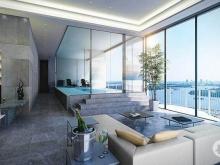 Siêu căn hộ hạng sang D1 Mension Q1 - TT 35% nhận nhà - CK 1-5% - LH: Mr Khải 0937.440.271