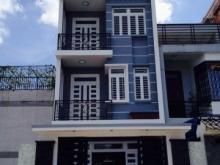 Bán nhà hẻm xe hơi Võ Thị Sáu, Phường Tân Định,Quận 1