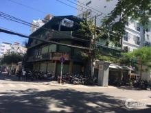 Bán nhà 2MT 5F Trần Nhật Duật, P.Tân Định, Q1, 5.3x18 m
