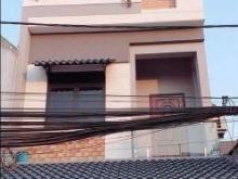 Nhà Mựt tiền Điện Biên Phủ P10, q10