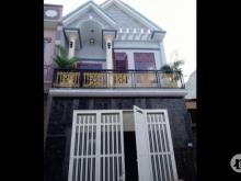 Cần bán nhà mặt tiền Trần Nhân Tôn, Phường 2, Quận 10, giá 14,4 tỷ XD 5 lầu