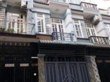 Bán nhà phố cực đẹp, sát Gò Vấp, TTH07, Q. 12. LH ngay: 0888.491.489