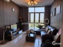 Bán căn hộ Vista, giá chỉ từ 4.4 tỷ, hình thật 100%,101m2 diện tích