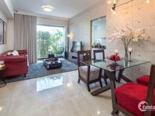 Bán căn hộ The Krista, 3PN, DT 101.87m2, full nội thất, giá 3 tỷ 3