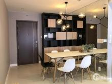 Cần bán căn hộ Masteri Thảo Điền , DT 52m2 , 1PN , giá 2tỷ6 . LH 0707792226