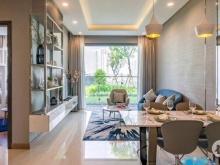 Căn hộ cao cấp One Verandah - Mapletree (Sing) - TT 1.2 tỷ nhận nhà – 0813633885
