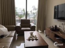 Cần tiền bán gấp căn hộ The Sun Avenue bao hết giá 3.5 tỷ view sông, thoáng mát