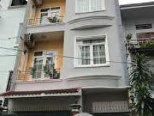 Vỡ hụi!!! Bán nhà 190m2 MT Trần Phú Q5 1,95 tỷ LH 0787.973.769 Cô Giao