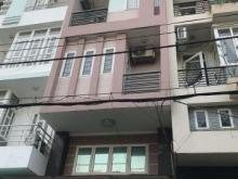 Chia tài sản bán nhà 160m2 1tret 2 lầu mt Trịnh Hoài Đức Q5, 3.2 tỷ 0703289766 Huy