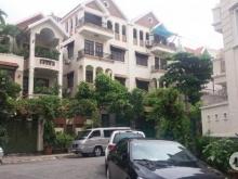 Bán nhà mặt tiền đường 710 Trần Hưng Đạo giá 25 tỷ