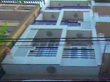 Chia tài sản bán nhà 158m2 1tret 2 lầu mt Trịnh Hoài Đức Q5, 2,87 tỷ 0703289766 hải