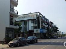 Nhà mặt tiền đường D4 KDC Jamona Q7. DT 5x20m - Giá 10.8 tỷ (TL)