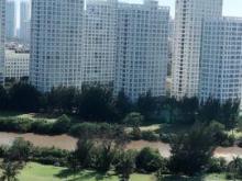 Căn hộ cao cấp Green Valley quận 7- 120m2- 3PN- 3WC- Full nội thất