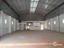 Di cư qua Tân Bình bán gấp nhà xưởng Nguyễn Thị Thập Q7, DT: 567m2, giá: 2.3 tỷ. LH: Chú Đông 0768.482.198