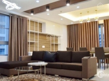Bán gấp căn hộ chung cư Green Valley, Phú Mỹ Hưng, Quận 7, Hồ Chí Minh.