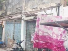 Bán nhà mặt tiền đường Nguyễn Duy Phường 9 Quận 8