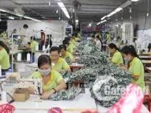 gia đình tôi cần sang lại xưởng may đang kinh doanh tốt đường Bùi Minh Trực quận 8 giá 6tỷ 260