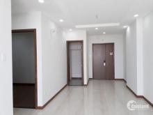 Bán căn hộ D13-06 Him Lam Phú An, Q. 9 - DT: 71,5m2, giá 2,3 tỷ