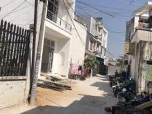 Bán nhà mặt phố tại Đường Đỗ Xuân Hợp, Quận 9, Hồ Chí Minh diện tích 90m2 giá 5.4 Tỷ