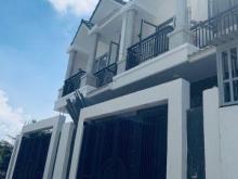 Bán nhà phố Mình là Chính chủ cần bán nhà gấp trường lưu Q9, để shr
