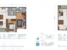 Chính chủ bán căn hộ Safira Khang Điền quận 9 2PN/67m chỉ 2,090 tỷ đã vat Lh 0938677909
