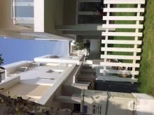 Bán biệt thự Melosa Khang Điền giá chủ đầu tư căn góc 225m2 chỉ 9,9 tỷ