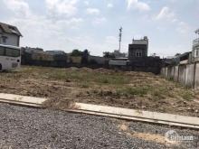 Cần bán gấp miếng đất ở Hoàng Hữu Nam Tân Phú Quận 9