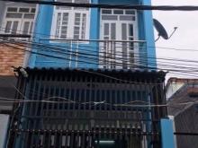 Chính chủ bán nhà Bình Tân, SHR, 93m2,1T2L,Lh 0967255217 Kiệt