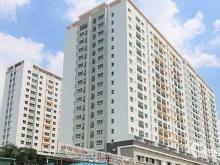 Bán shophouse nằm trên đường số 7, khu Tên lửa, Q.Bình Tân