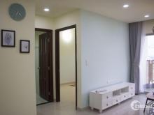 Cho thuê căn Hộ Vision Bình Tân có ban công thoáng mát