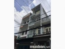 Chính chủ bán Gấp nhà 3 Lầu MT Gò Xoài Bình Tân, Giá 2,9 Tỷ, SHR.
