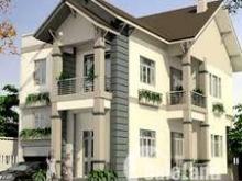Bán biệt thự Cityland Garden Hill, đường Phan Văn Trị, P5, Quận Gò Vấp. LH 0919698469