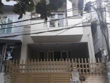 Thua lỗ cần tiền bán nhà Phú Nhuận dt 164m2 giá 2,4 tỷ