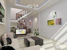 Chủ nhà kẹt tiền bán HXH Quận Phú Nhuận, P9, đường Đào Duy Anh, 9,5 tỷ