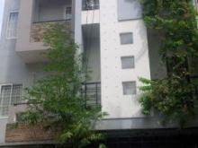 Bán nhà HXH Đào Duy Anh Q.Phú Nhuận,DT:4 x 27m,2 tầng,Giá chỉ 11.4 tỷ.
