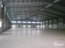Bán gấp xưởng MT Nguyễn Đức Thuận Q. Tân Bình, DT 675 m2, giá 2.9 tỷ, LH 0768.482.198 chú Hải.