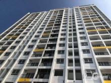 Căn góc 1PN từ CĐT Carillon 5 54.7m2 ĐN, tầng 9 1tỷ92 (bao phí), TPbank hỗ trợ 70%, 0932424238
