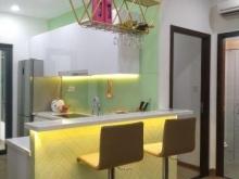 Cần tiền bán lại căn hộ Resgreen Tower 2pn chênh lệch thấp