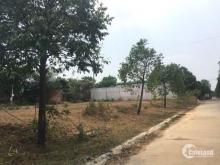 Bán nhà hẻm thông 180/28 Lý Thánh Tông, 4mx21m, cấp 4 mới, 6.85 tỷ, P. Hiệp   Tân, Q. Tân Phú