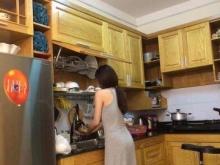 Bán căn hộ 57m2 C/c Quang Thái đường Lý Thánh Tông giá 1.75 tỷ TL